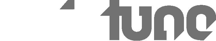 Ubiktune Logo