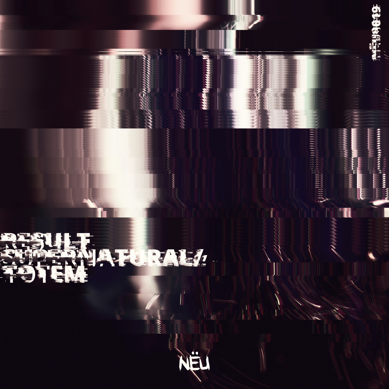 NEU019 - Result Image