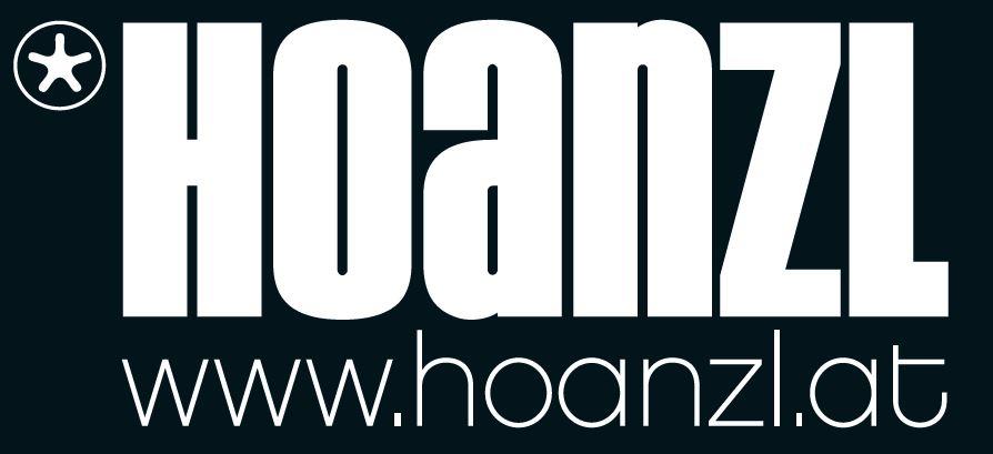 Hoanzl Logo