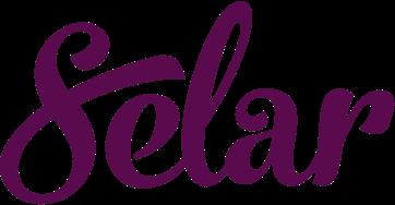 Selar Logo