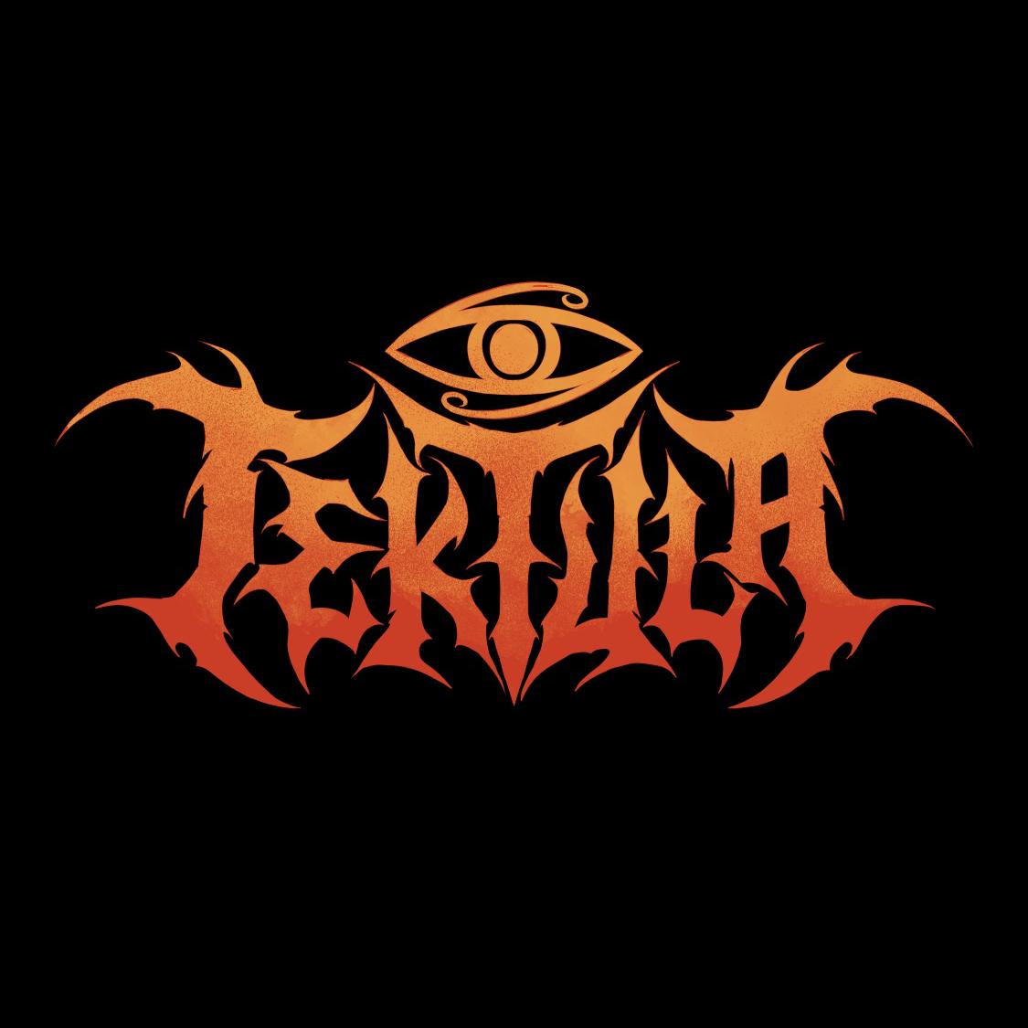 TEKTULA Image