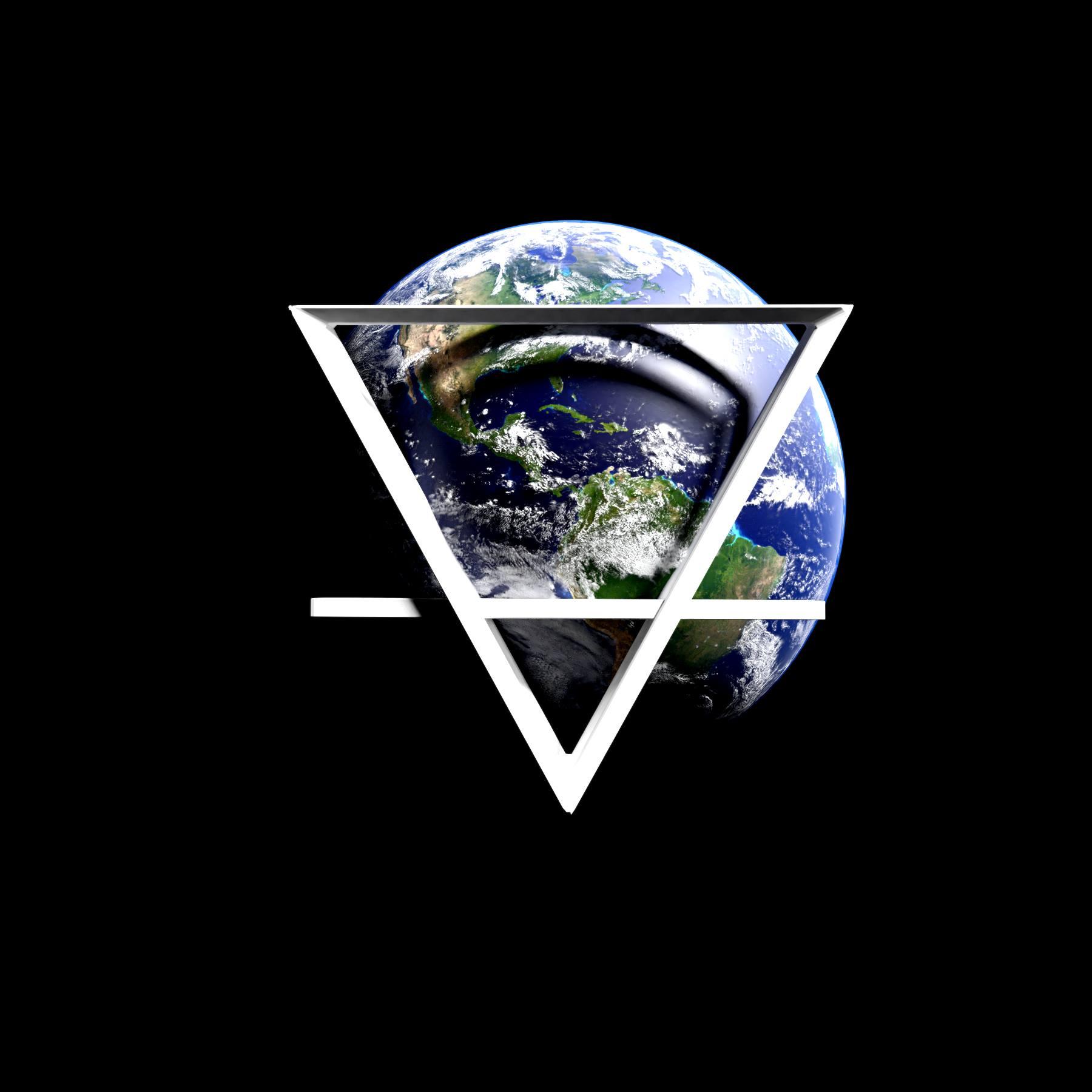 Spaceship Earth  Image